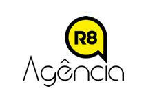 Agência R8
