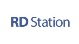 logotipo RD Station