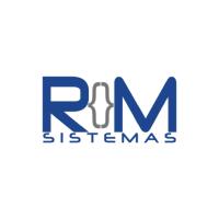rm sistemas
