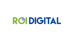 Logo de ROI Digital