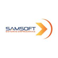 Samsoft Sistemas