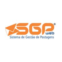Logo de SGPWEB