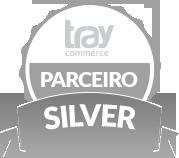 Selo Parceiro Silver