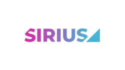 Logo de Sirius Digital