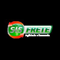 Logo de SisFrete