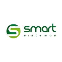 Smart Sigawear