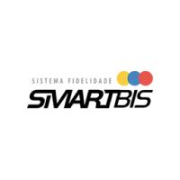 smartbis