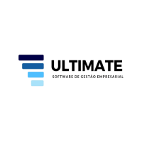 Software Ultimate