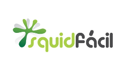 Squid Facil