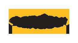 logotipo Standout