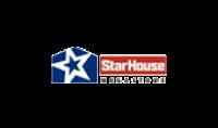 Logo de Starhouse