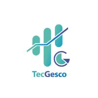 TECGESCO