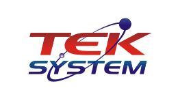 Tek-System