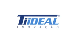 Logo de TI Ideal