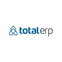 TotalERP