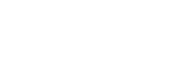 TrayLabs