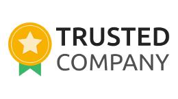 TrustedCompany
