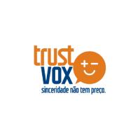 Trustvox