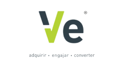 Logo de VE Interactive