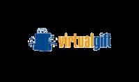 Logo de Virtualgift