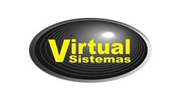 Virtual Informatica