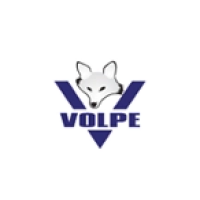 ERP Volpe