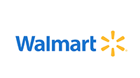 marketplace Walmart