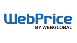 Web Price