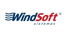 Windsoft Sistemas