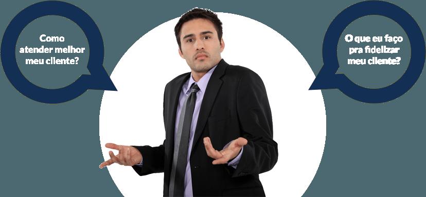 Ferramenta que ajuda na gestão do atendimento ao cliente Webdesk