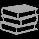 icon livro traycheckout
