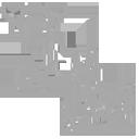 icon pet shop traycheckout