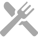 icon receitas traycheckout