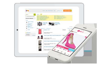 Solução de pagamento para seu negociso, seja ele um site, aplicativo mobile, jogos, programas desktop, TrayCheckout pode te ajudar