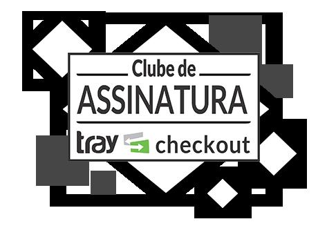 logo clube de assinatura cubo efect