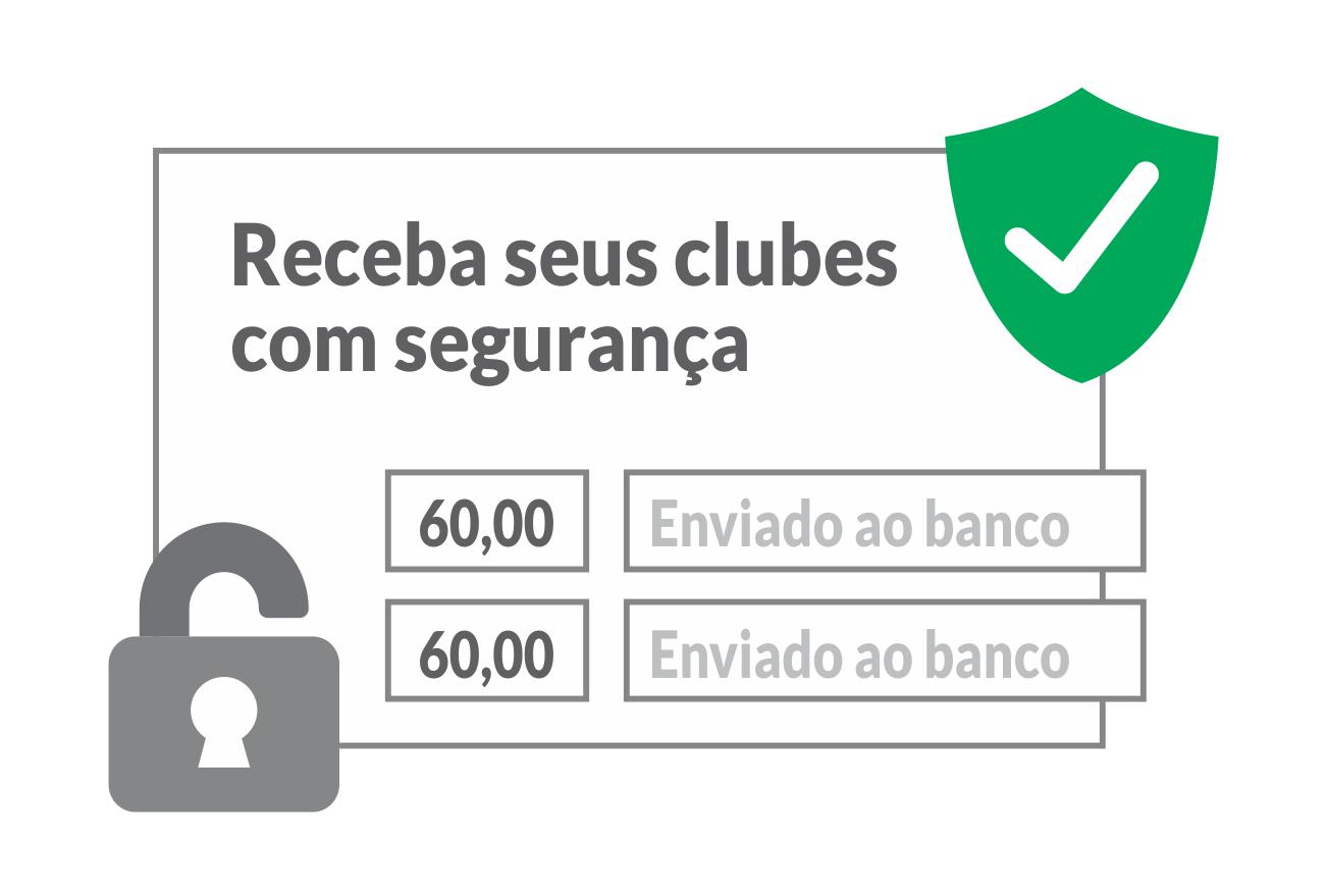 icon-seguranca-bloco-2