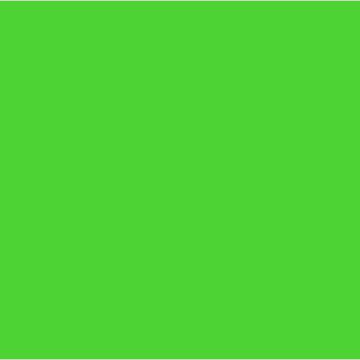 APIs Flexiveis e documentação fácil