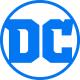 Loja DC Commics