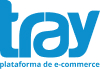 Tray Plataforma de e-commerce